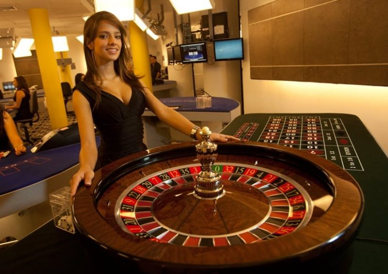Roulette-Casino-Online-vs-Roulette-di-Casino-Tradisional