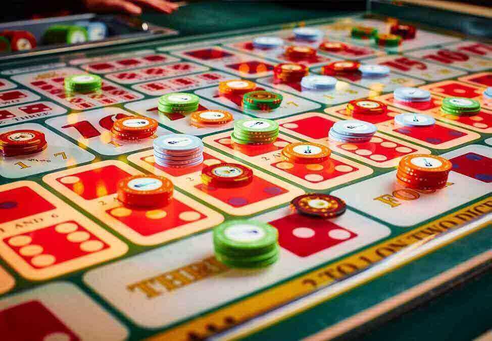 Sicbo-Judi-di-Casino-Online-W88