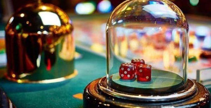 Permainan-Sicbo-Judi-Online-di-Live-Casino-W88