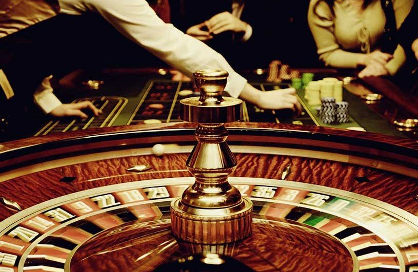 Strategi-Untuk-Menang-Roulette-Menggunakan-Taktik-Martingale