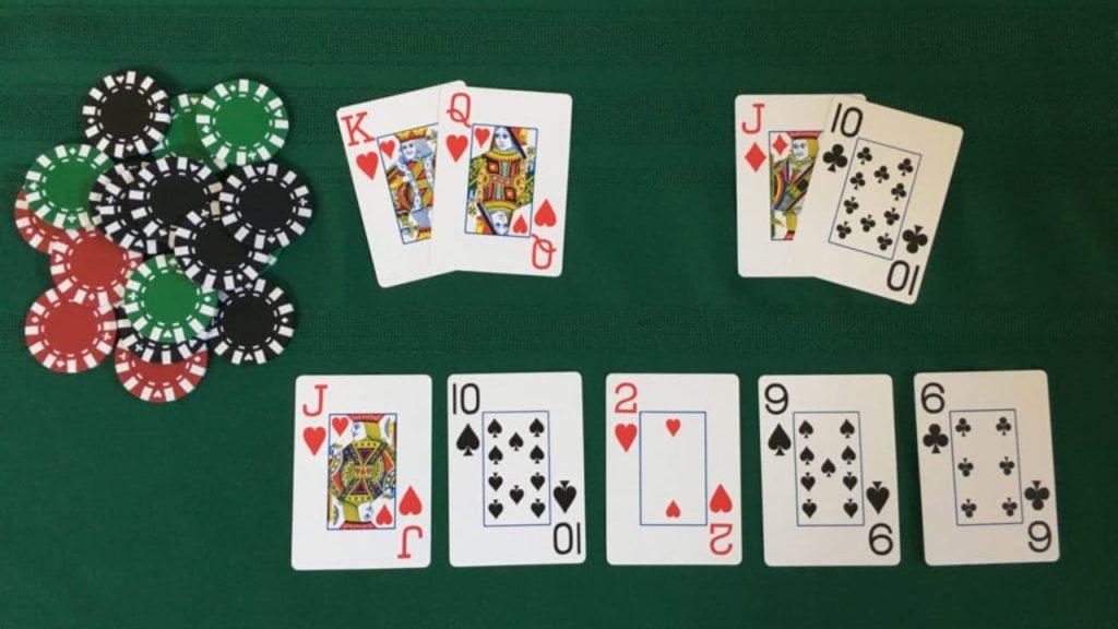 Texas-Hold'em-Poker-W88