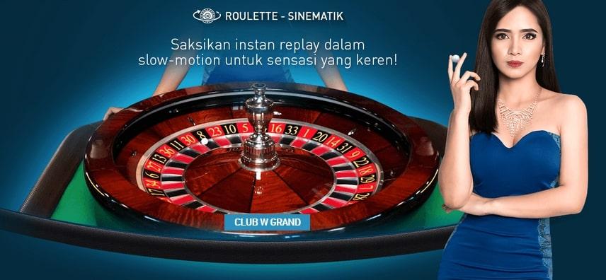 Roulette-Apk-vs-Roulette-Tradisional
