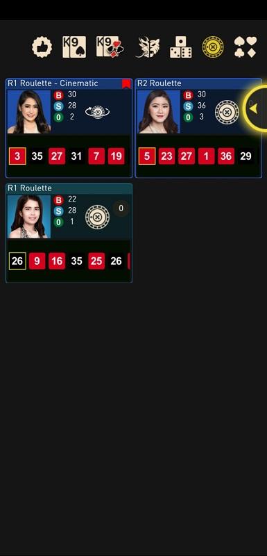 Daftar-Permainan-Roulette-yang-Bisa-Kamu-Pilih-di-Club-W-Grand