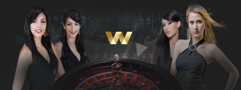 riwayat-singkat-indokasino-casino88