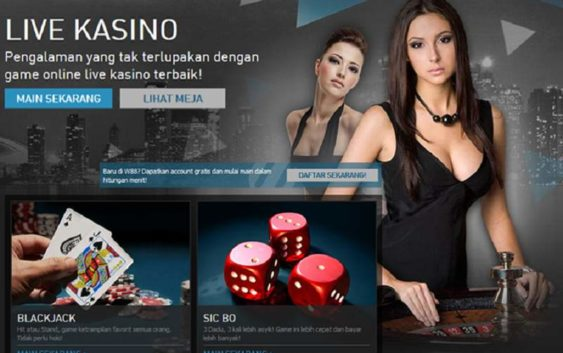 langkah-mudah-bermain-kasino-di-w88