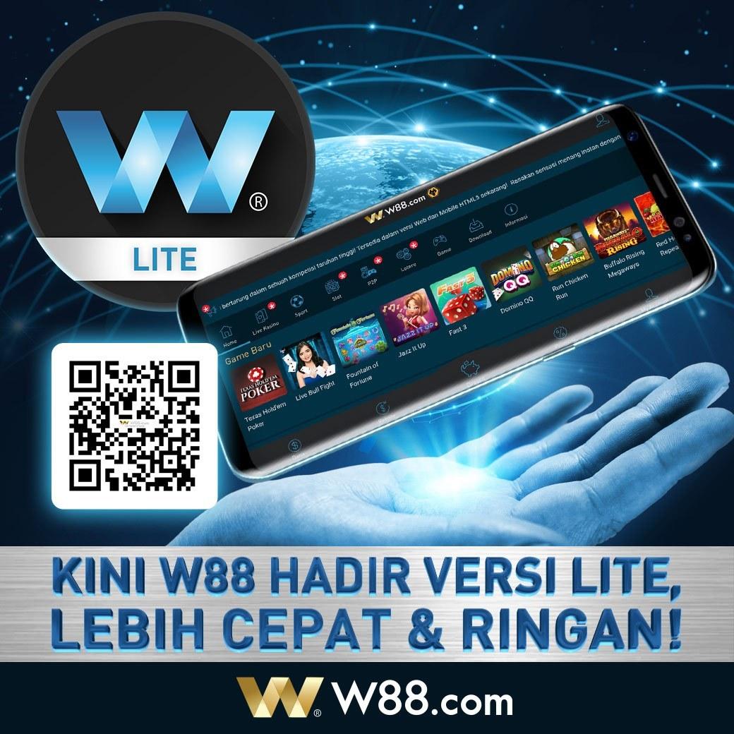Update-Link-W88-Login-Mobile-untuk-Akses-Lebih-Cepat