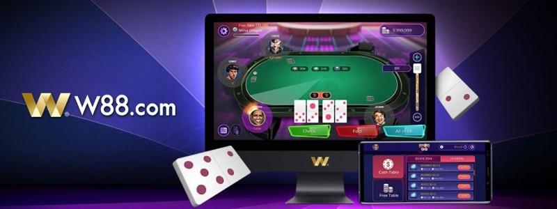 Cara-Daftar-Domino88-Online-dan-Jadi-Bagian-Situs-Terbaik-se-Asia