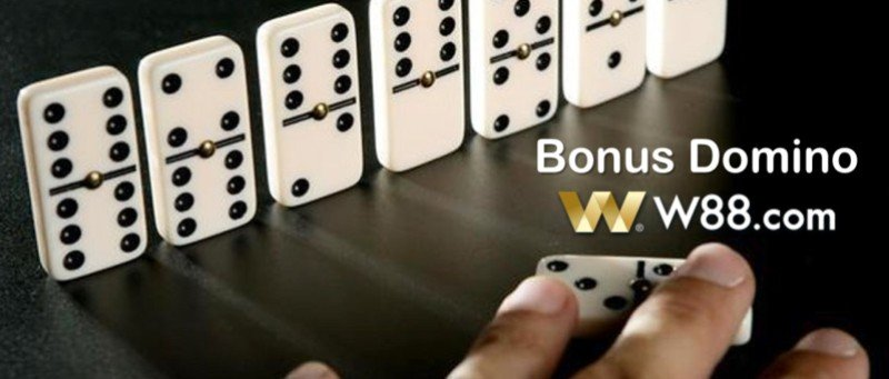 Daftar-Domino88-hanya-di-W88-dan-dapatkan-bonusnya