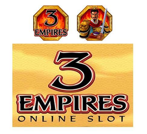 Desain-Simbol-Menarik-3-Empires