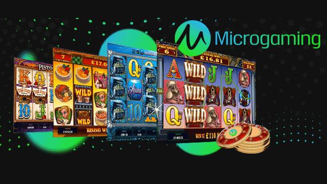 Game-Microgaming-slot-klasik-bernuansa-retro-5-Reel-Drive