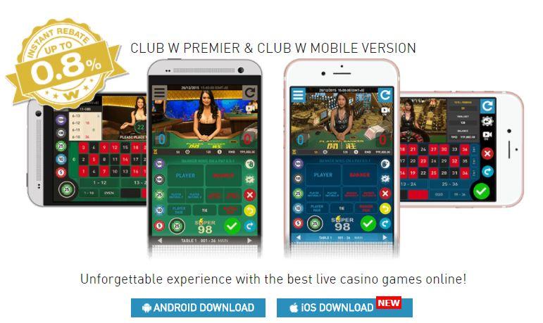 Rasakan-Kemudahan-Judi-Online-dengan-Download-W88-Mobile
