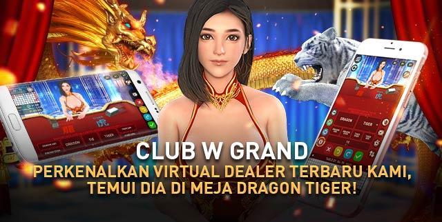 Download-Dragon-Tiger-Apk-di-Situs-Terpercaya