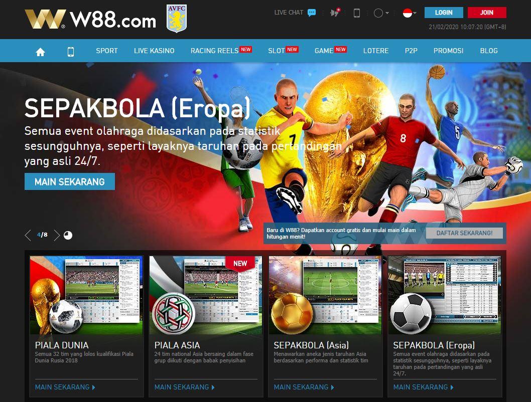 Apa-Itu-Taruhan-Virtual-Sport