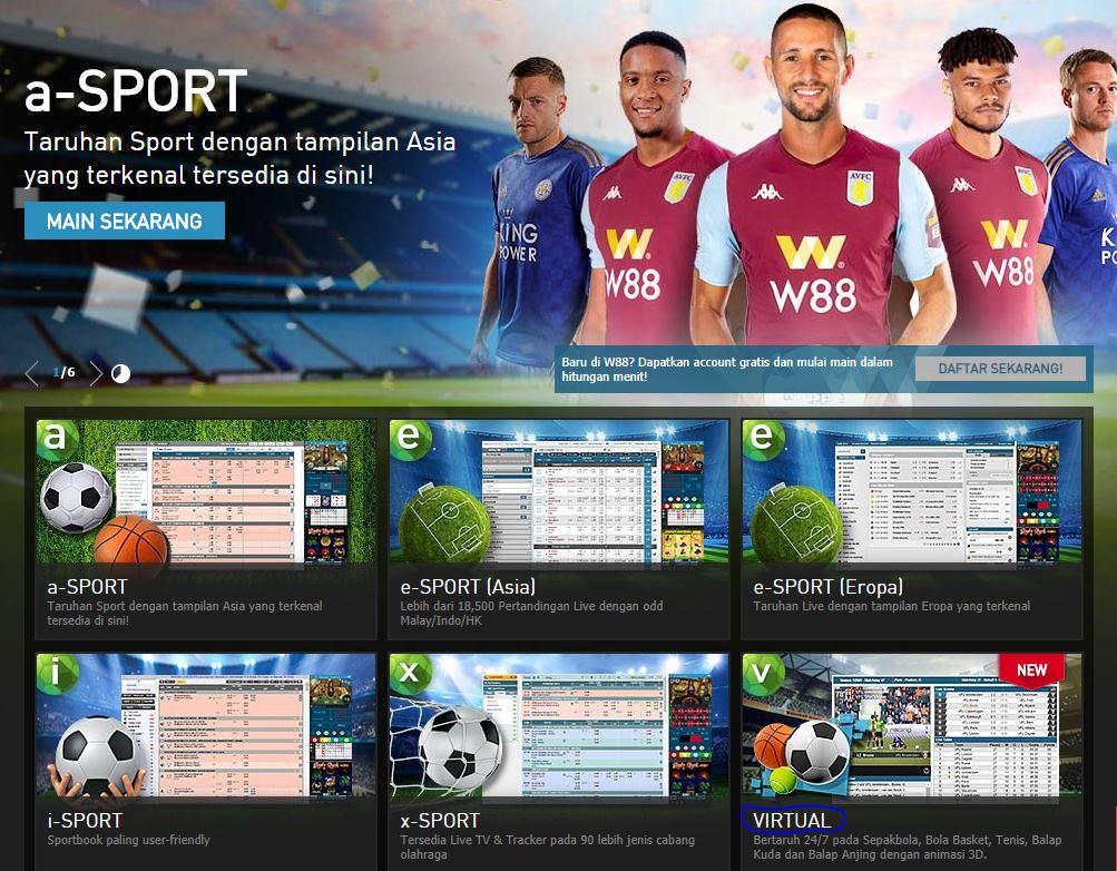 Pasaran-Taruhan-Lengkap-Tersedia-di-Virtual-Sport