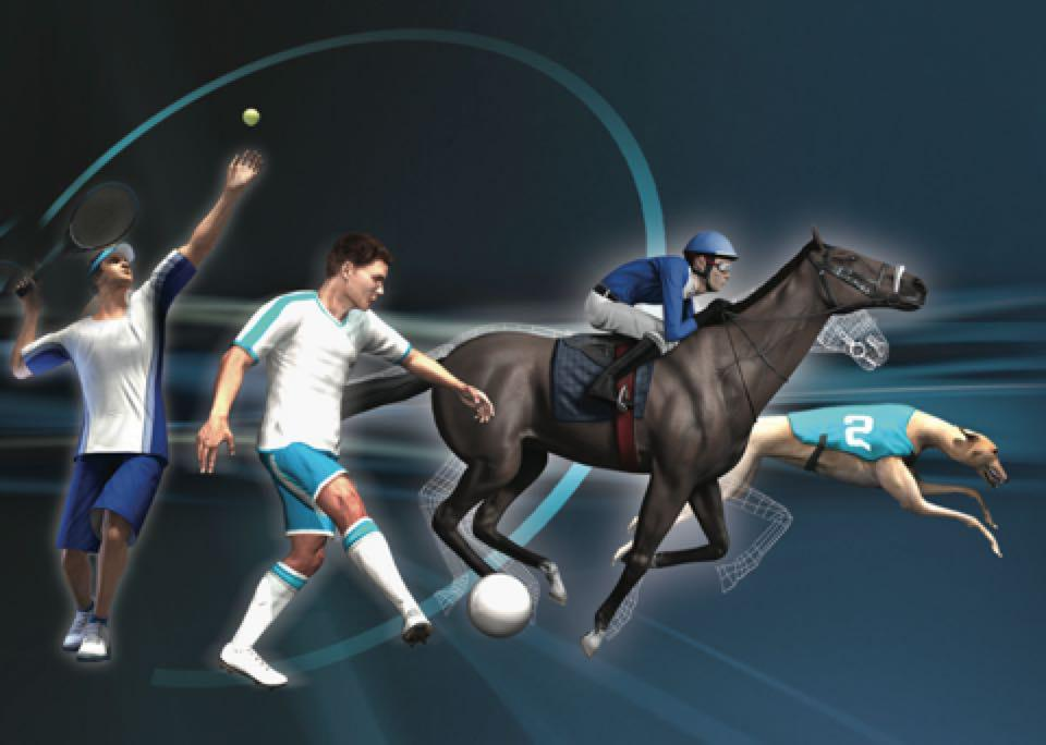 aSport-eSport-iSport-xSport-Virtual-Sport