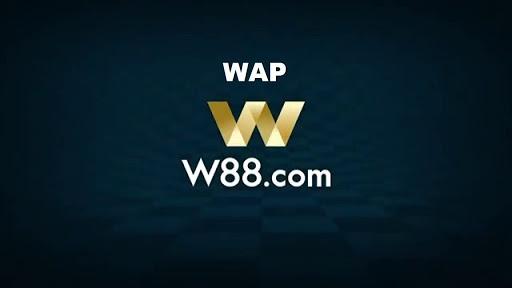 Wap-W88-Situs-W88-Login