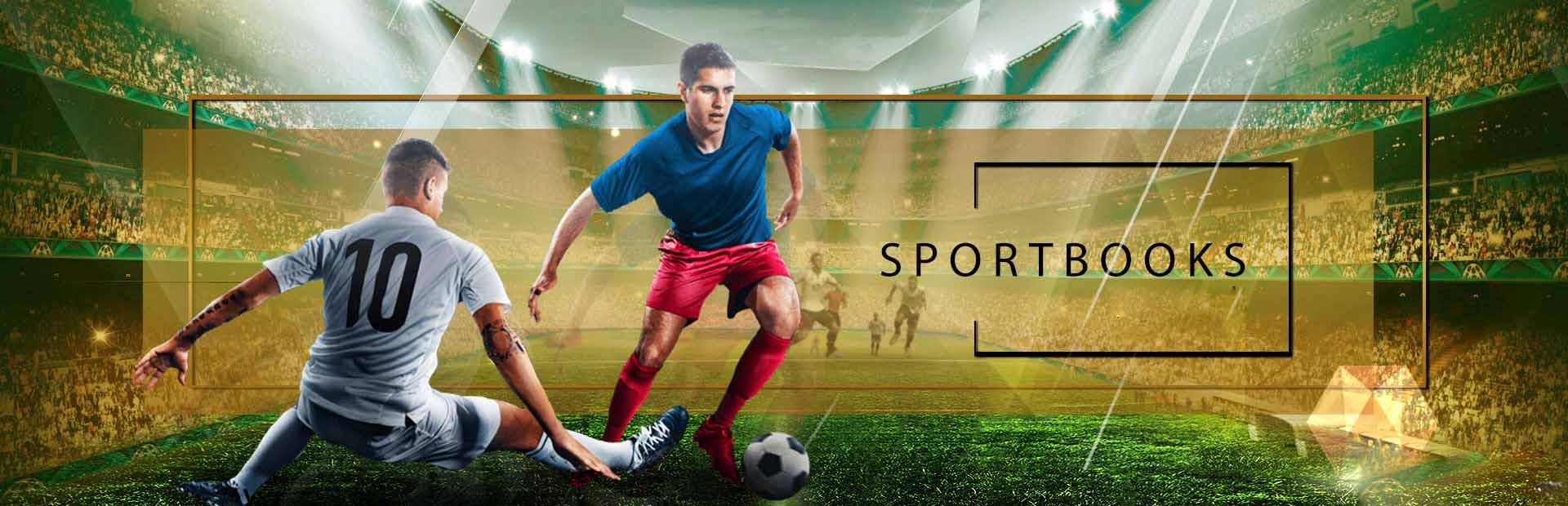 Sportbook-x-sport-dilengkapi-dengan-video-live-streaming