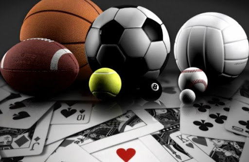 Pro-dan-Kontra-Taruhan-pada-Virtual-Sport
