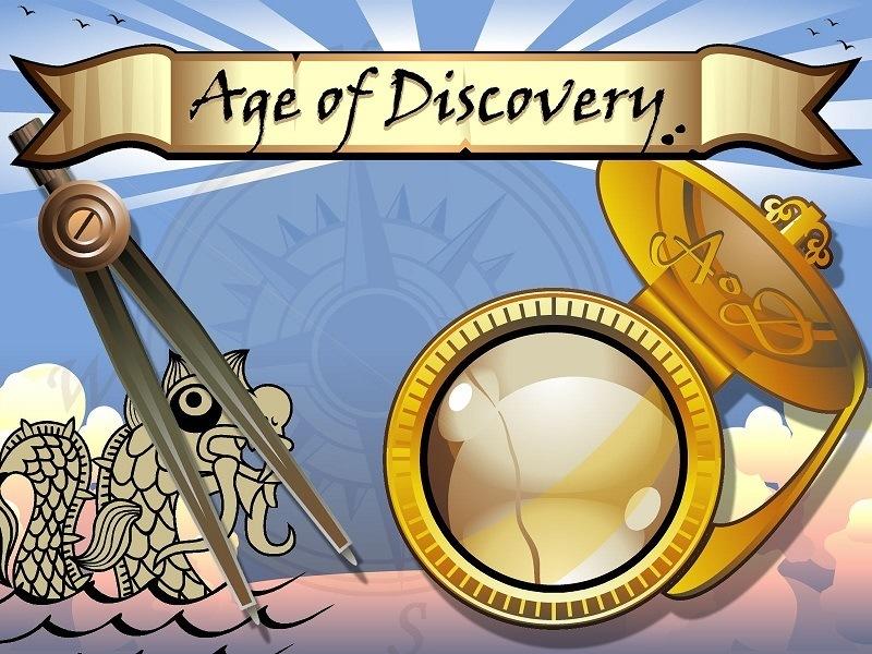 Perjalanan-Petualangan-di-Age-of-Discovery