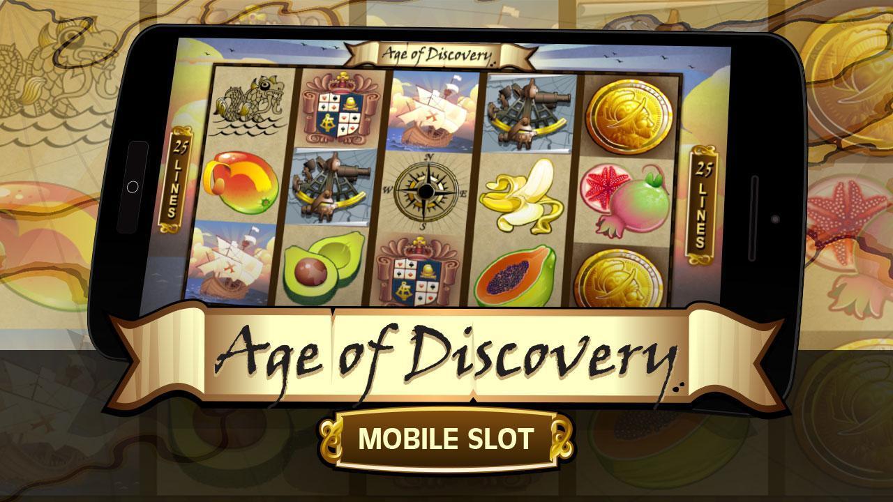 Perangkat-yang-Sudah-Mendukung-Permainan-Age-of-Discovery