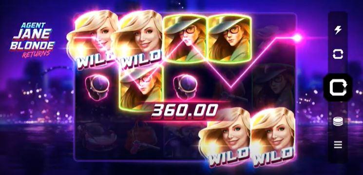 Menangkan-Uang-Ekstra-di-Slot-Agent-Jane-Blonde-Returns