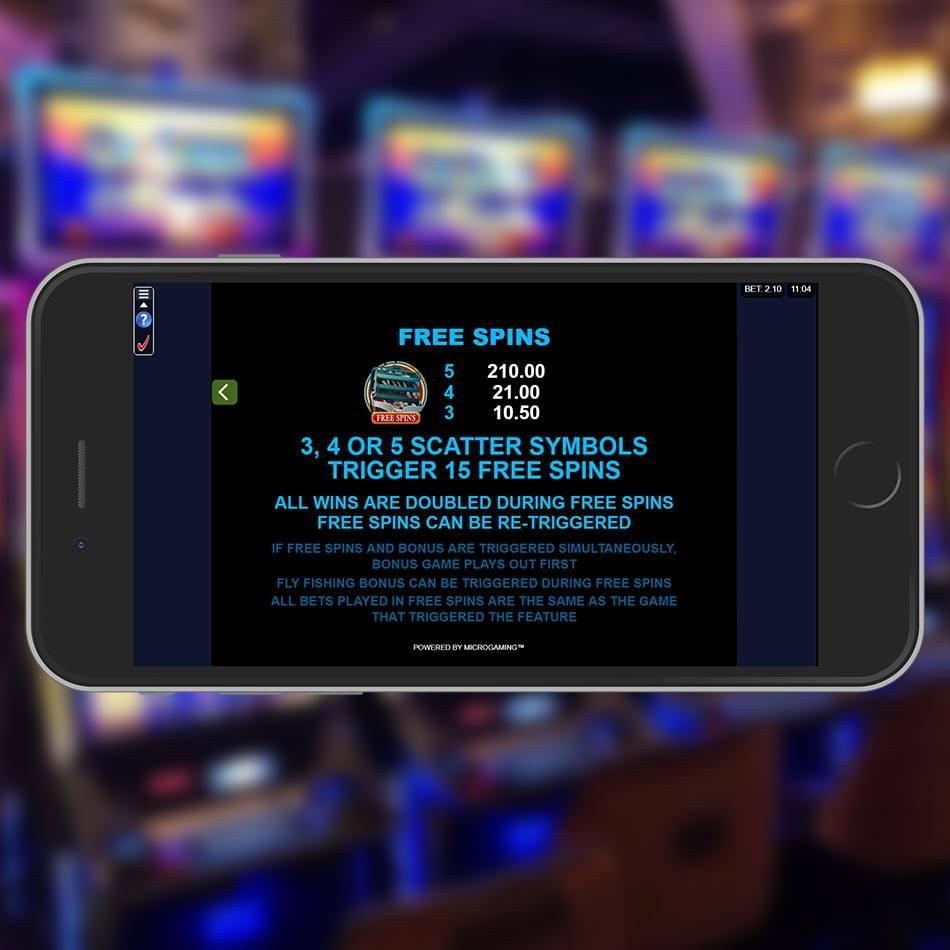Game-tersedia-pada-perangkat-iPhone-iPad-Android-dan-tablet