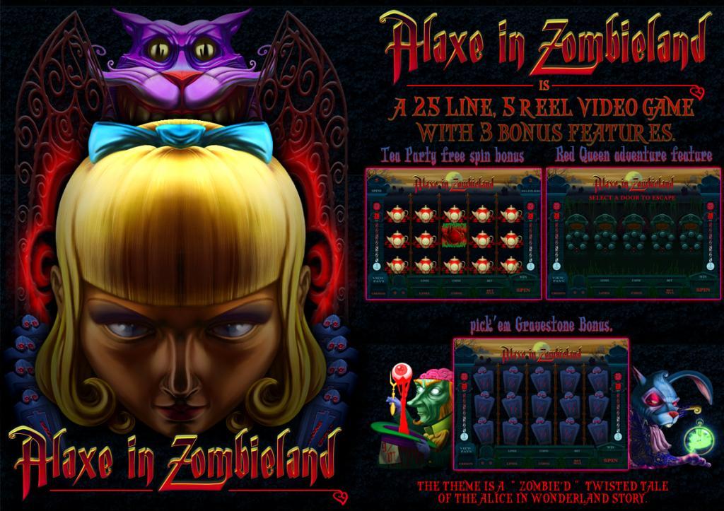 Tiga-Simbol-Scatter-untuk-Tiga-Fitur-Bonus-di-Alaxe-in-Zombieland