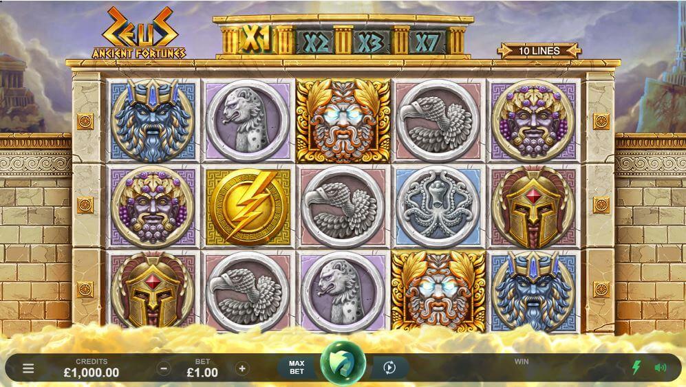 10-Payline-Untuk-Menciptakan-Aliran-Kemenangan-Slot-Ancient-Fortunes-Zeus