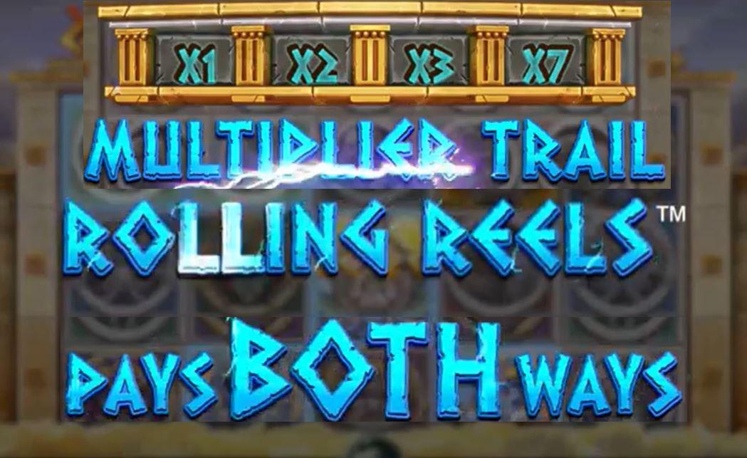 Fitur-Bonus-Menjanjikan-Ditawarkan-Slot-Ancient-Fortunes-Zeus