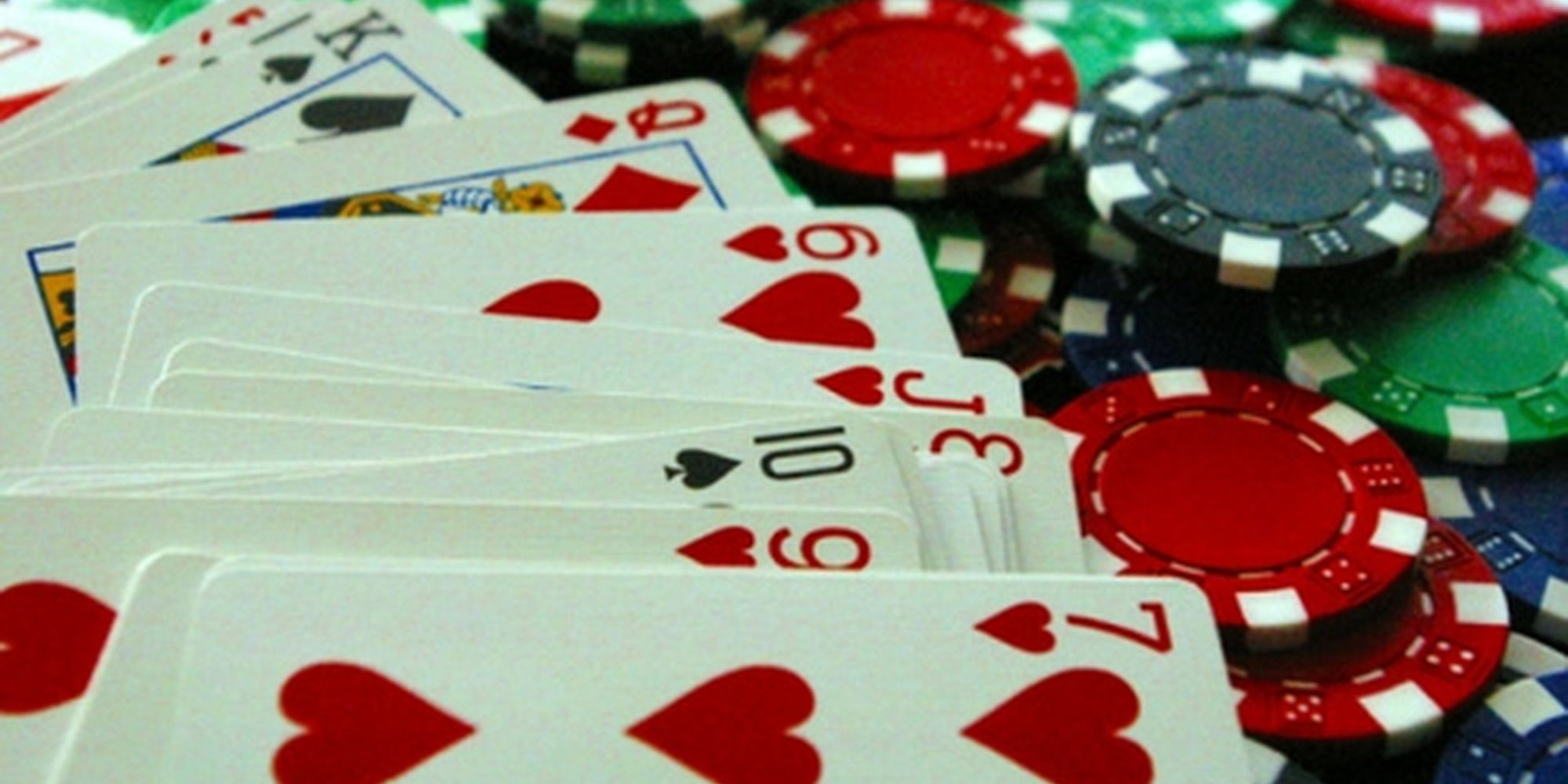 Bagaimana-Cara-Memenangkan-Game-Poker-di-W88-2