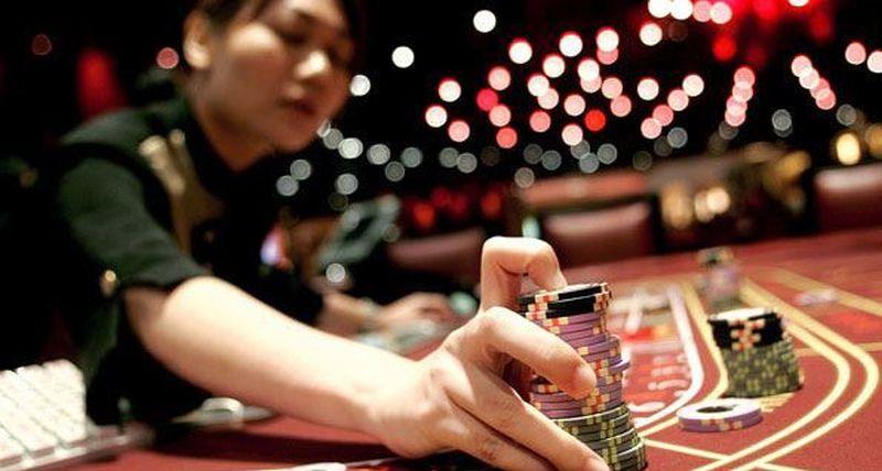 Asiapoker-Asia-Poker-Bermain-Asia-Poker-Online-di-W88-2019-01