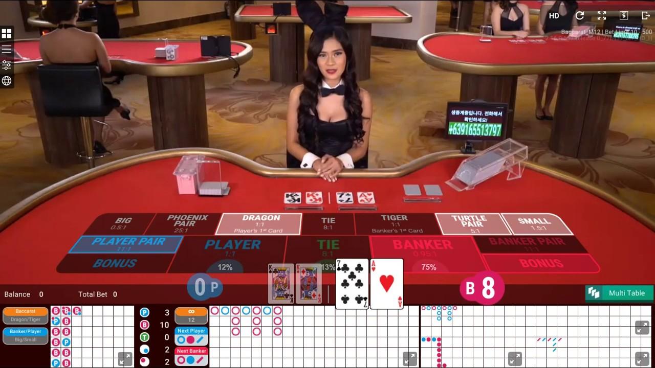Pelajari-Cara-Membandingkan-Kartu-di-Poker-Online-di-W88-1