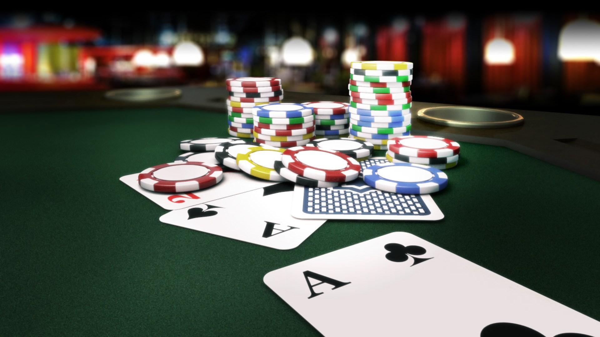 Cara-Memulai-Bermain-Permain-Poker-di-W88