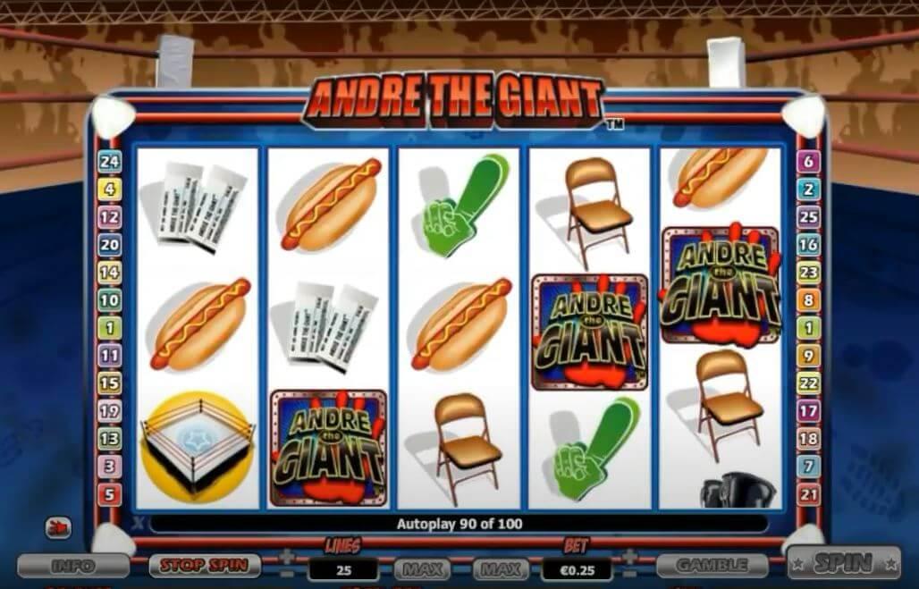 Menangkan-Hadiah-di-Kejaiban-Ring-Gulat-Slot-Andre-The-Giant