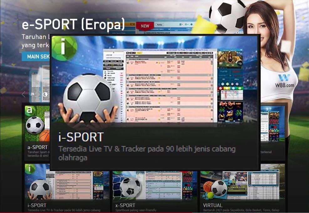 Tips-yang-Menguntungkan-Untuk-Taruhan-Online-i-Sport