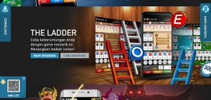 Game The Leader W88 yPaling Populer