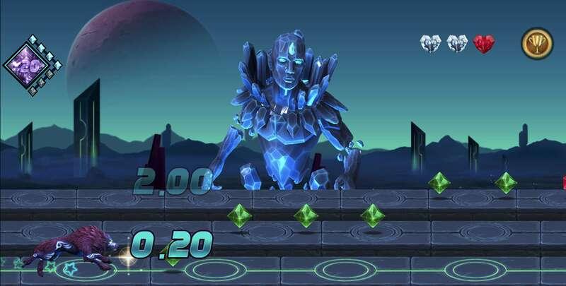 Cara Memenangkan Permainan Astro Legends: Lyra Dan Erion